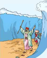 Red Sea clipart #10, Download drawings