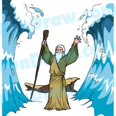 Red Sea clipart #9, Download drawings