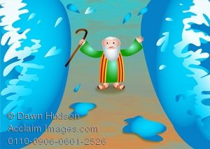 Red Sea clipart #7, Download drawings