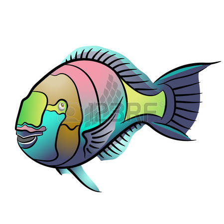 Red Sea clipart #5, Download drawings