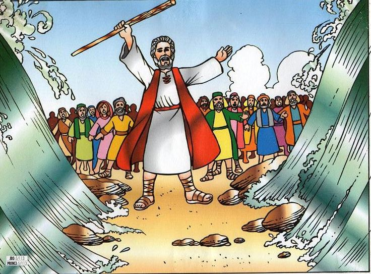 Red Sea clipart #6, Download drawings