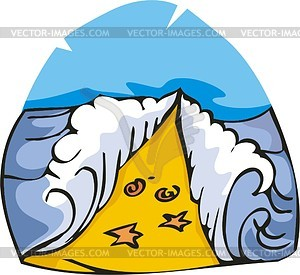 Red Sea clipart #2, Download drawings