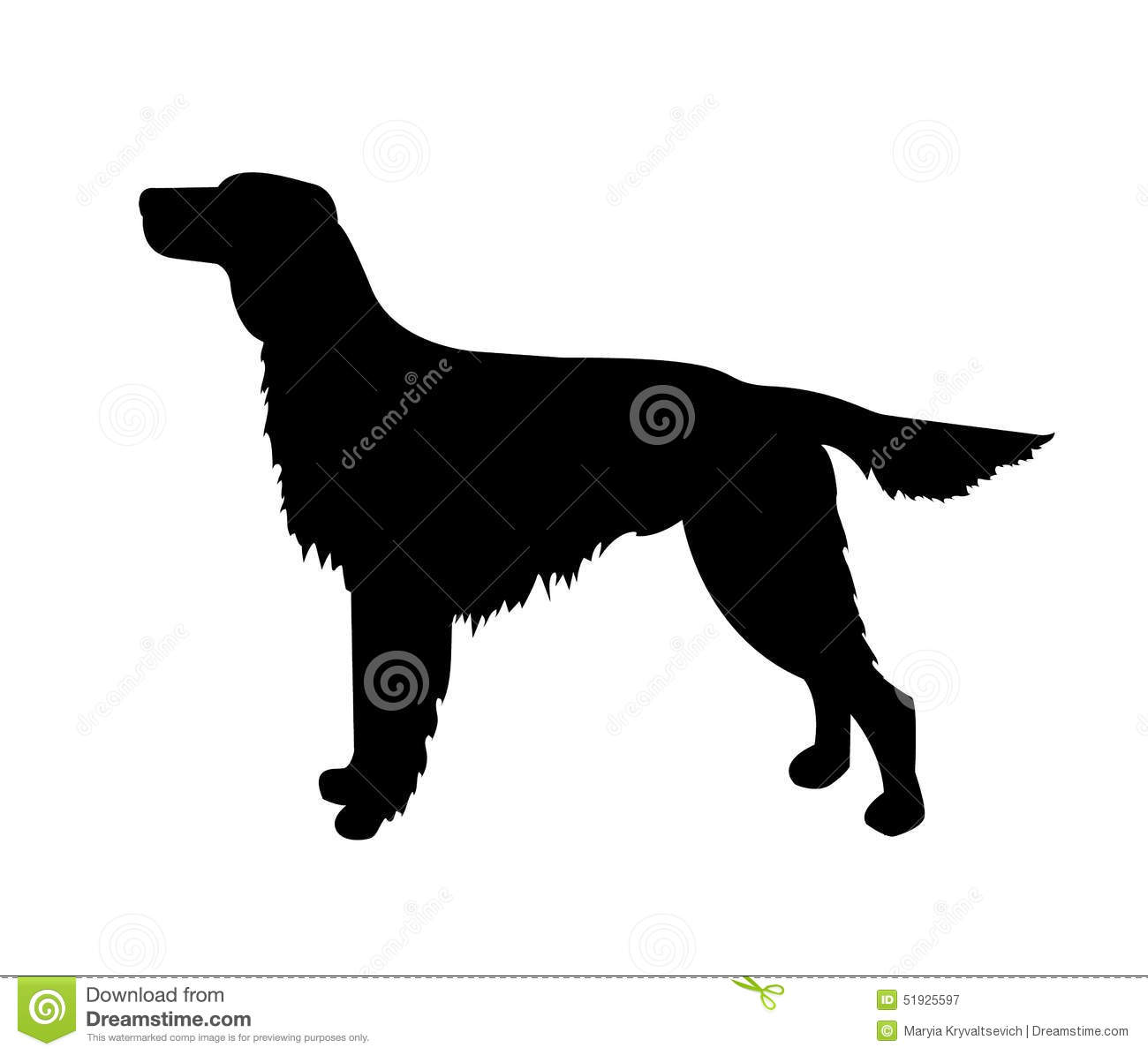 Red Setter clipart #7, Download drawings