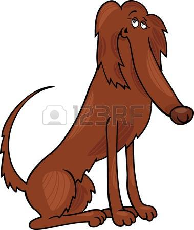Red Setter clipart #2, Download drawings