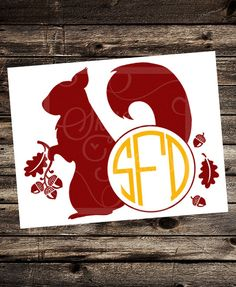Red Squirrel svg #2, Download drawings