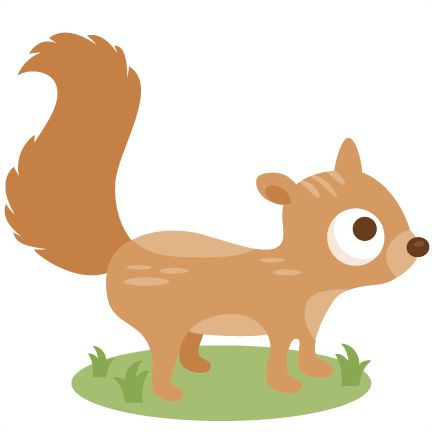 Red Squirrel svg #10, Download drawings