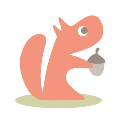 Red Squirrel svg #12, Download drawings
