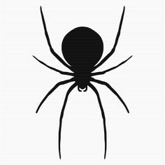 Redback Spider svg #13, Download drawings