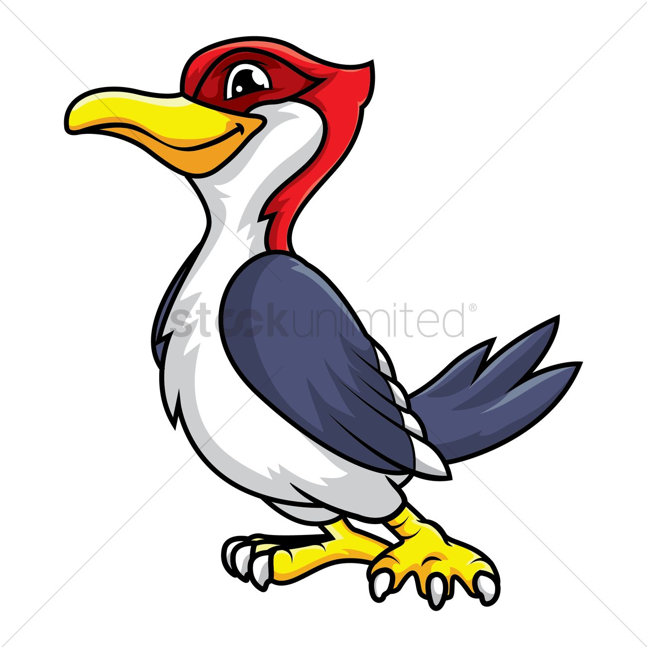 Red-Crested Cardinal clipart #12, Download drawings