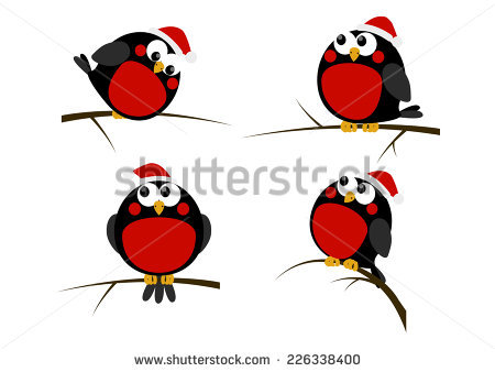 Red-masked Finch clipart #20, Download drawings