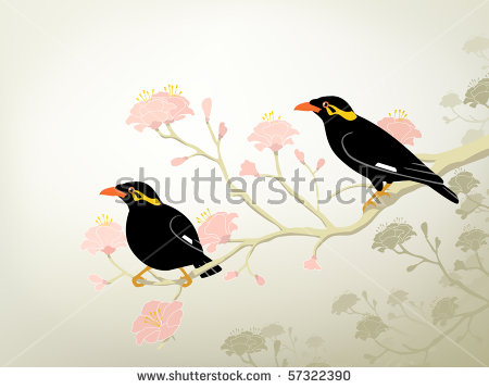 Red-winged Blackbird svg #4, Download drawings
