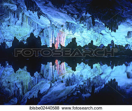 Reed Flute Cave clipart #20, Download drawings