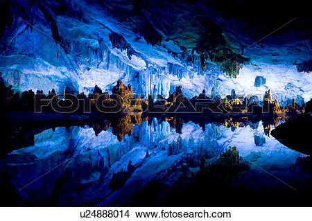 Reed Flute Cave clipart #17, Download drawings