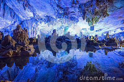 Reed Flute Cave clipart #4, Download drawings