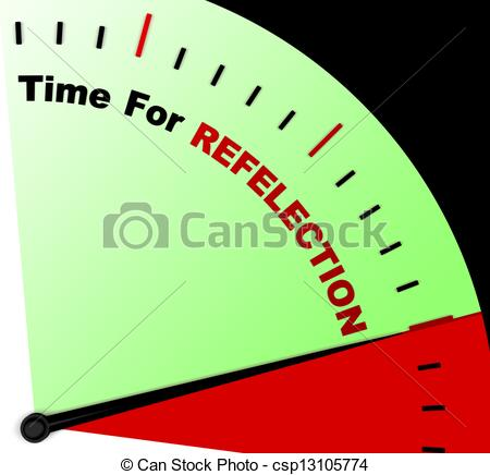 Reflection clipart #12, Download drawings
