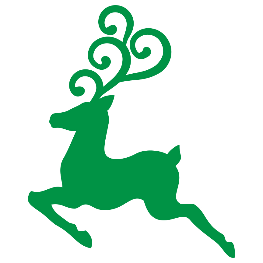 Reindeer svg #19, Download drawings