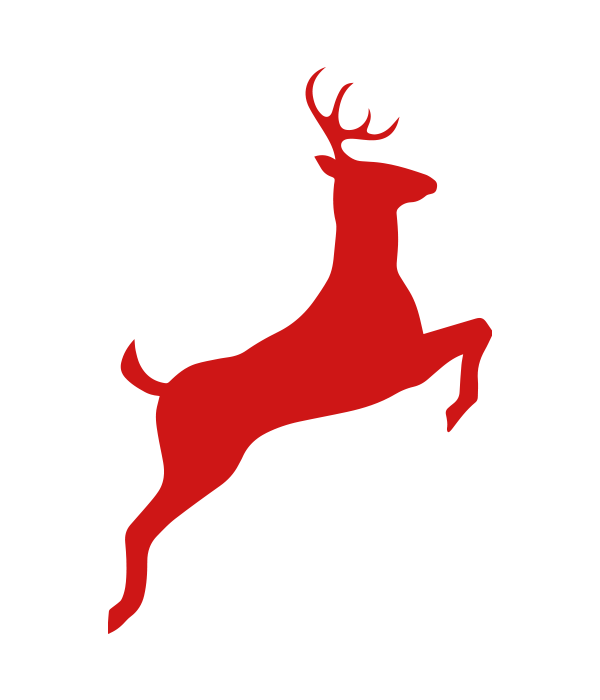 Reindeer svg #14, Download drawings