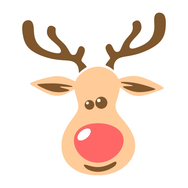 Reindeer svg #752, Download drawings