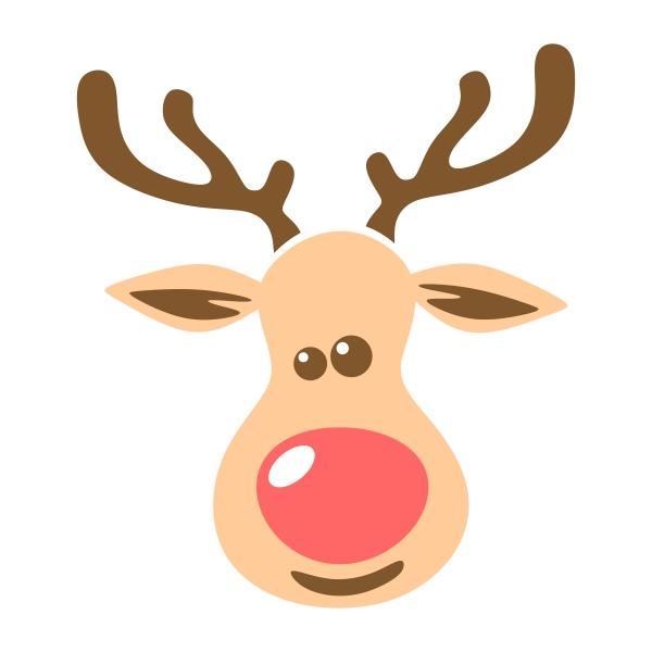 Reindeer svg #10, Download drawings