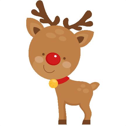 Reindeer svg #4, Download drawings