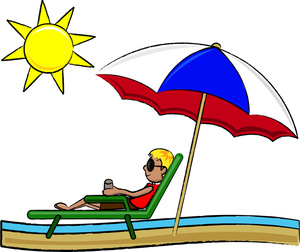 Relax clipart #16, Download drawings