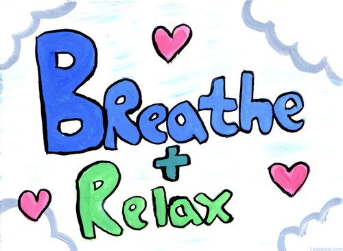 Relax clipart #15, Download drawings