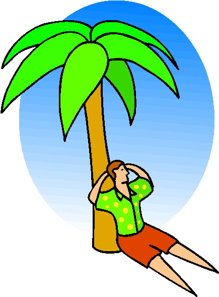 Relax clipart #5, Download drawings