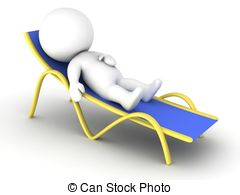 Relax clipart #14, Download drawings