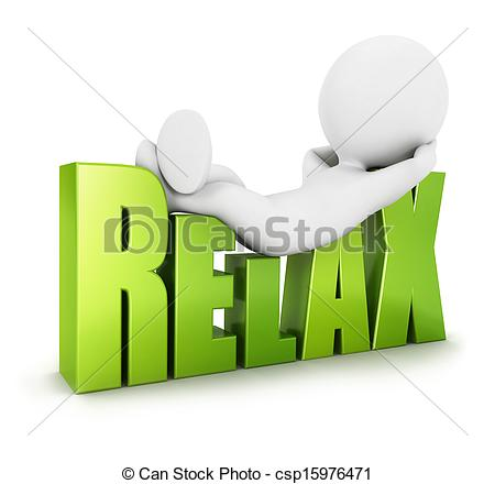 Relax clipart #12, Download drawings