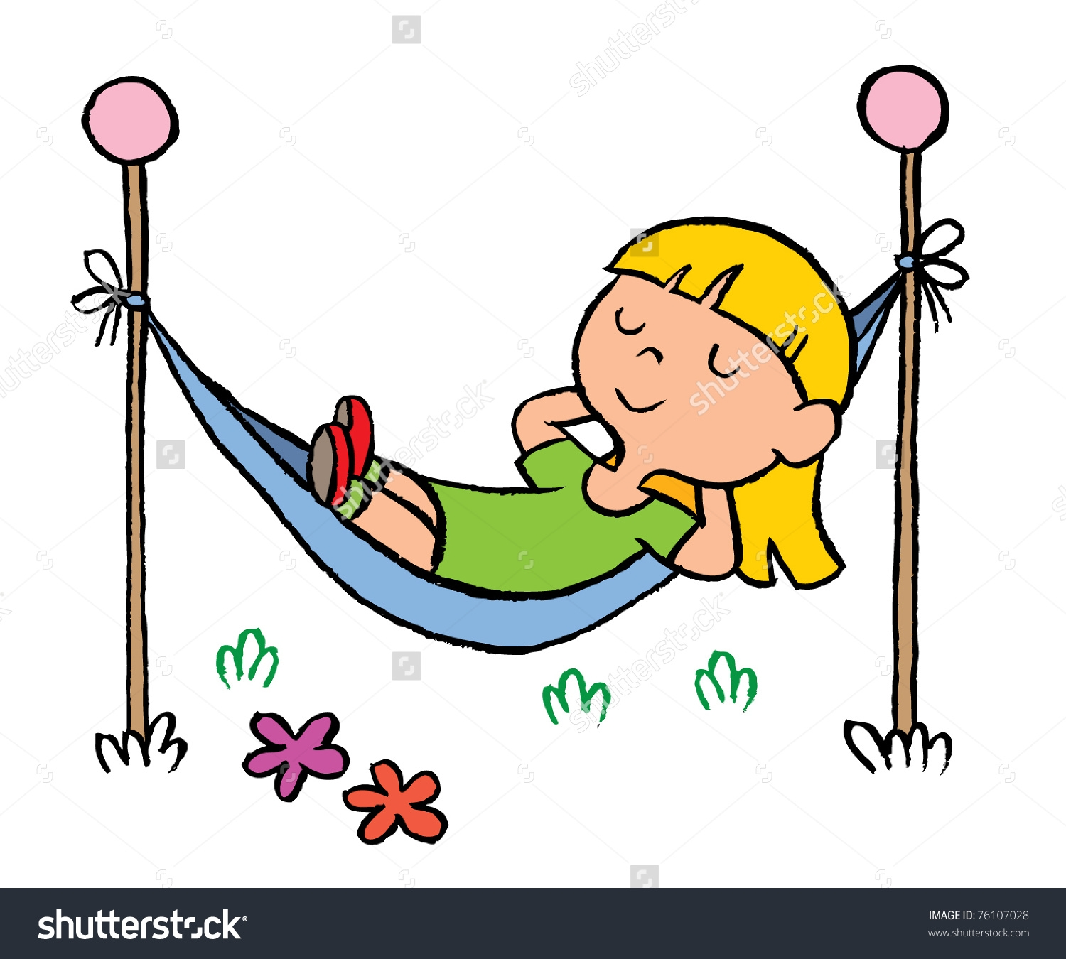 Relax clipart #3, Download drawings