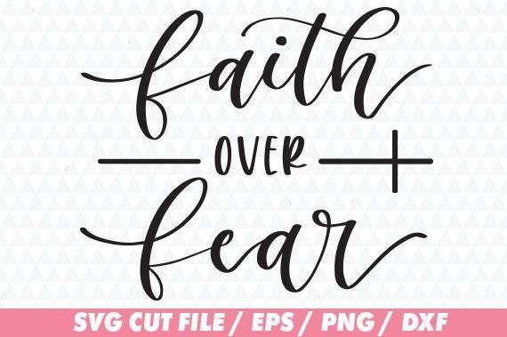 religious svg #907, Download drawings