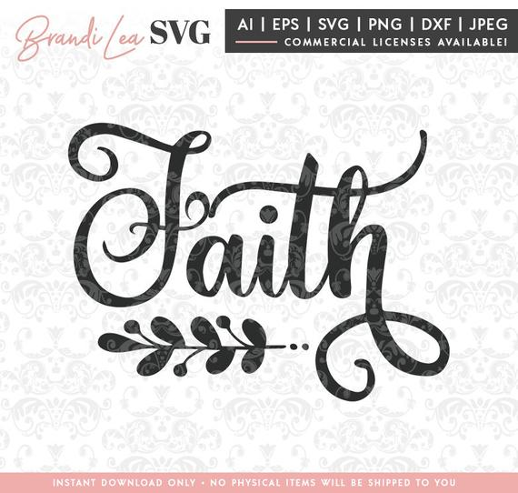 religious svg #905, Download drawings