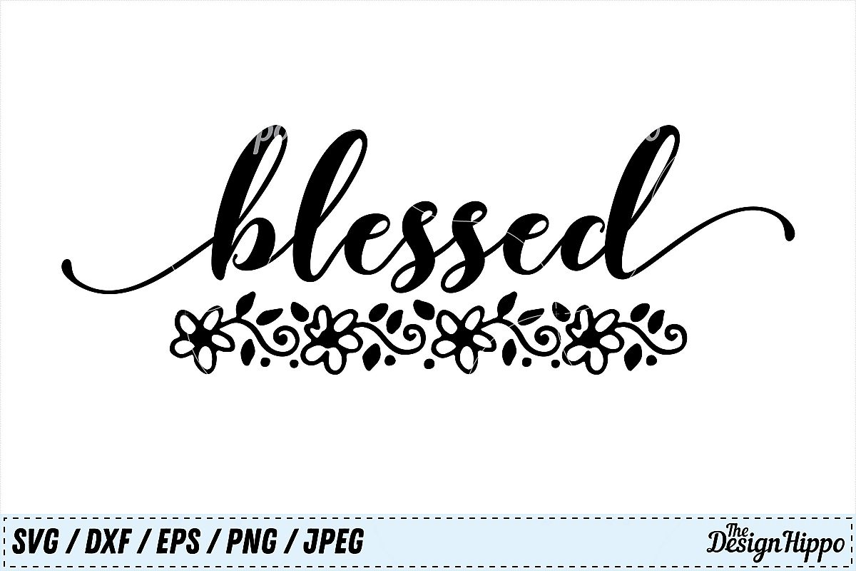 religious svg #908, Download drawings