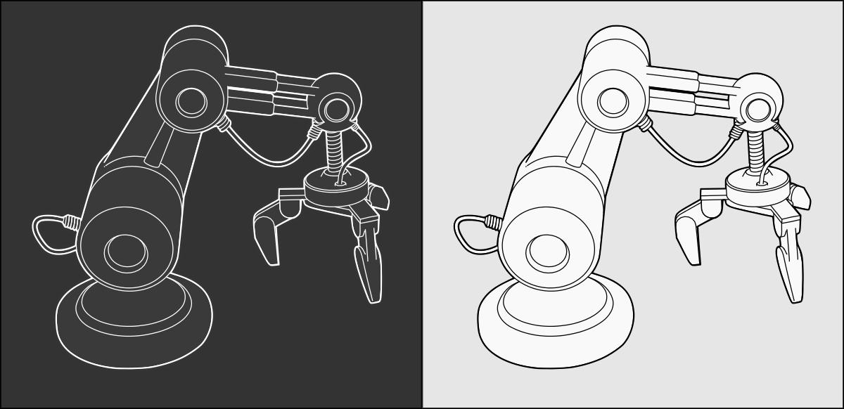 Render svg #19, Download drawings