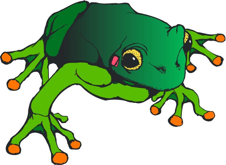 Reptile clipart #1, Download drawings