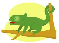 Reptile clipart #7, Download drawings