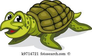 Reptile clipart #15, Download drawings