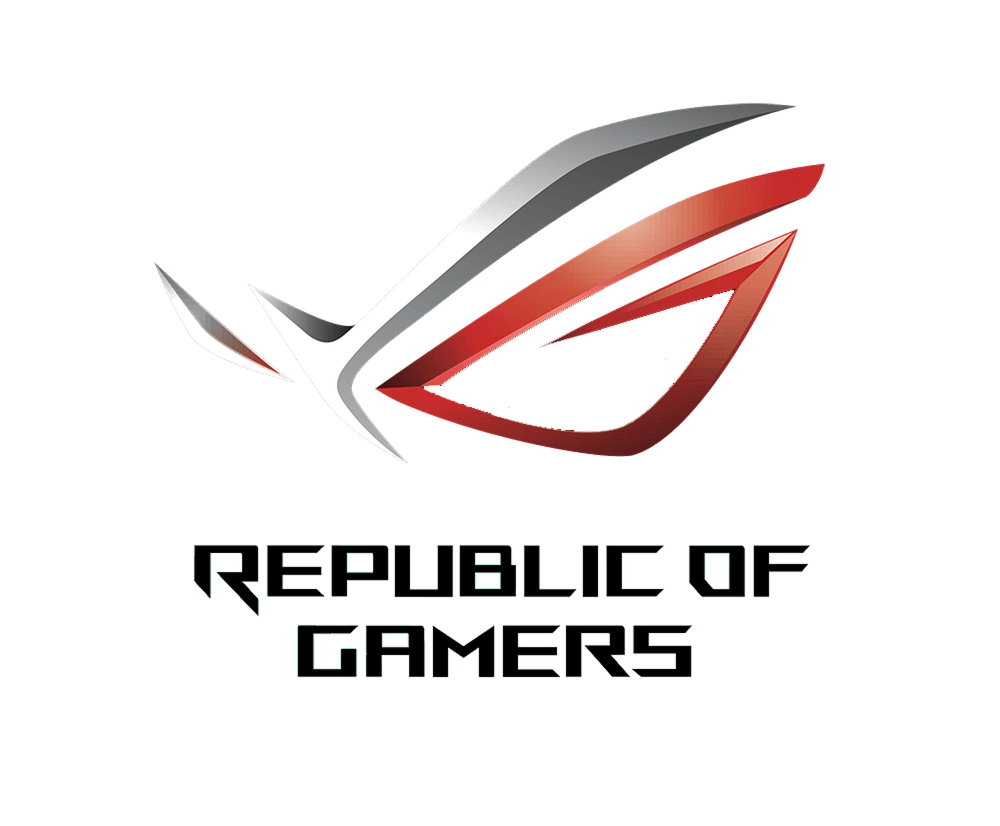 Republic Of Gamers clipart #10, Download drawings