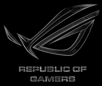 Republic Of Gamers clipart #13, Download drawings