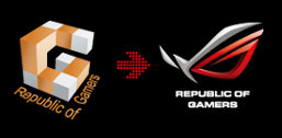 Republic Of Gamers clipart #11, Download drawings