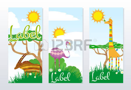 Reserve clipart #14, Download drawings