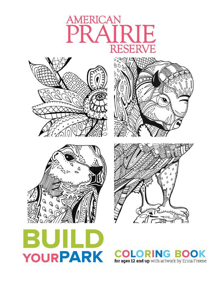 Reserve coloring #3, Download drawings