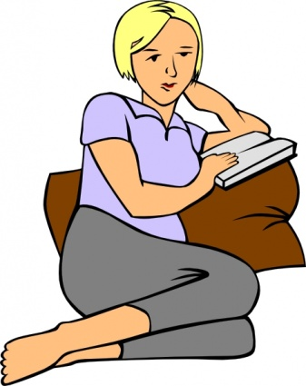 Resting clipart #5, Download drawings