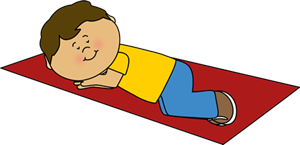 Resting clipart #15, Download drawings