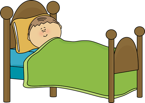 Sleeping clipart #11, Download drawings