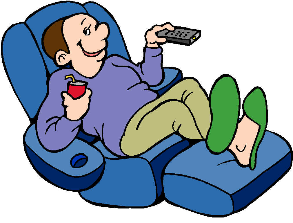 Resting clipart #4, Download drawings