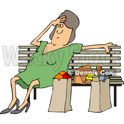 Resting clipart #18, Download drawings