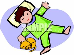 Resting clipart #19, Download drawings
