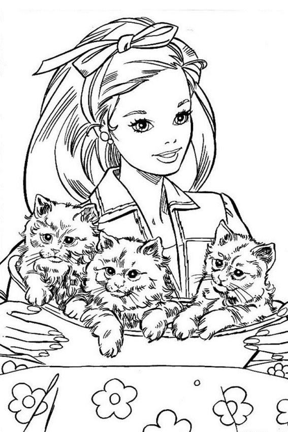 Retro coloring #3, Download drawings