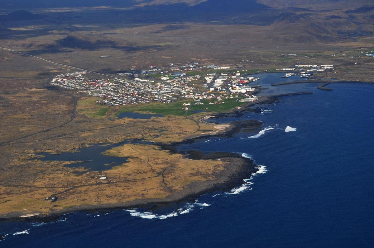 Reykjanes Peninsula svg #15, Download drawings